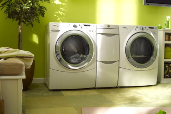 rentals washing machine